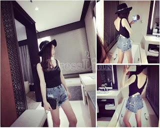 http://www.dresslink.com/sexy-ladies-women-sleeveless-cross-back-solid-casual-crop-tops-tank-top-blouse-p-24919.html?utm_source=blog&utm_medium=banner&utm_campaign=slina80