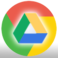best google drive extensions