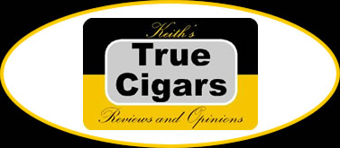 TrueCigars - Cigar Information From Costa Rica