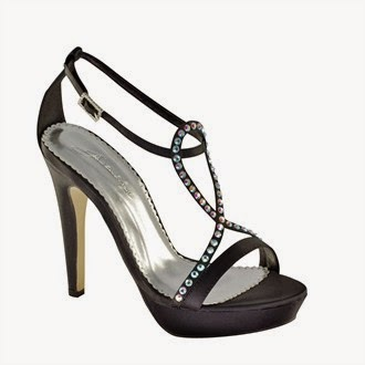 prom shoes prom shoes 2015 2016 prom gowns and
