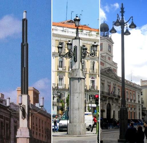 Urban networks de supositorios arp as o tragabolas for Edificio puerta del sol quito