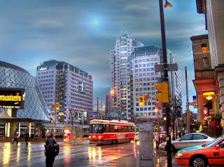 Persyaratan tkw ke Canada - Info hubungi Ali Syarief 0877-8195-8889 - 081320432002