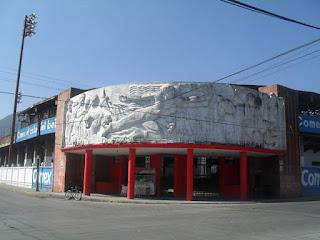 Se accidenta marino y lo trasladan en helicoptero en ciudad Mendoza Veracruz