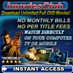 Download Full Movies