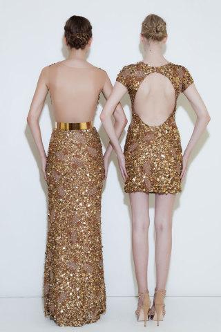 Vestidos Longos - Encontre aqui modelos de Vestidos Longos