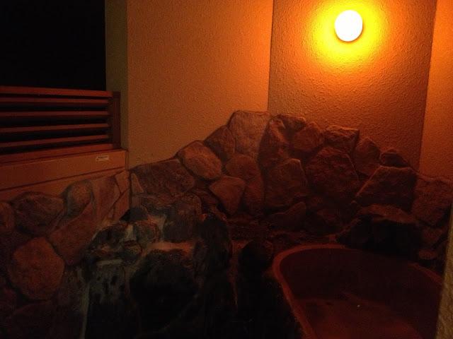 福島市のラブホテル La Rouge-503号室-