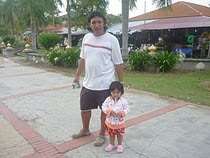 @ Teluk Batik 2010
