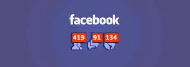 Frases Para Ganhar Bastante Curtida Nos Status Do Facebook