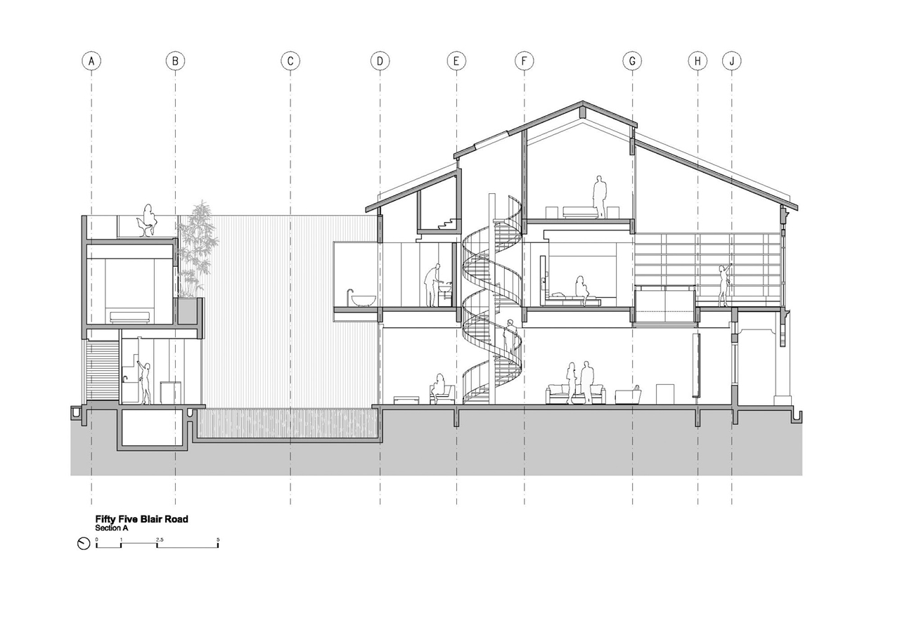 World of Architecture How To Build Incredible Minimalist House On