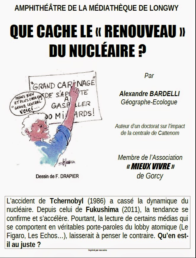 http://www.mieuxvivre54.org/pageaccueil.php