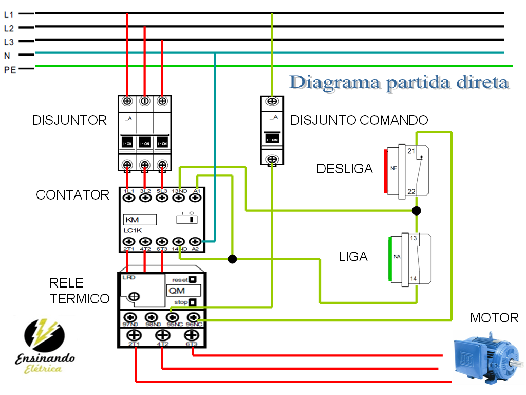 1058377 5 3 Engine Picture Showing Sensors furthermore Diagrama  ando Eletrico also Watch additionally Vs Stereo Wiring Diagram additionally Watch. on vn wiring diagram