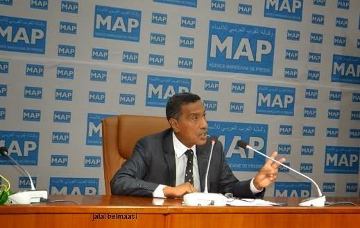 الأمين العام للاتحاد المغربي للشغل لوكالة المغرب العربي للأنباء : ضرورة اعتماد مقاربة تشاركية في إصلاح أنظمة التقاعد