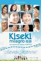 Kiseki (Milagro) 2011 Online