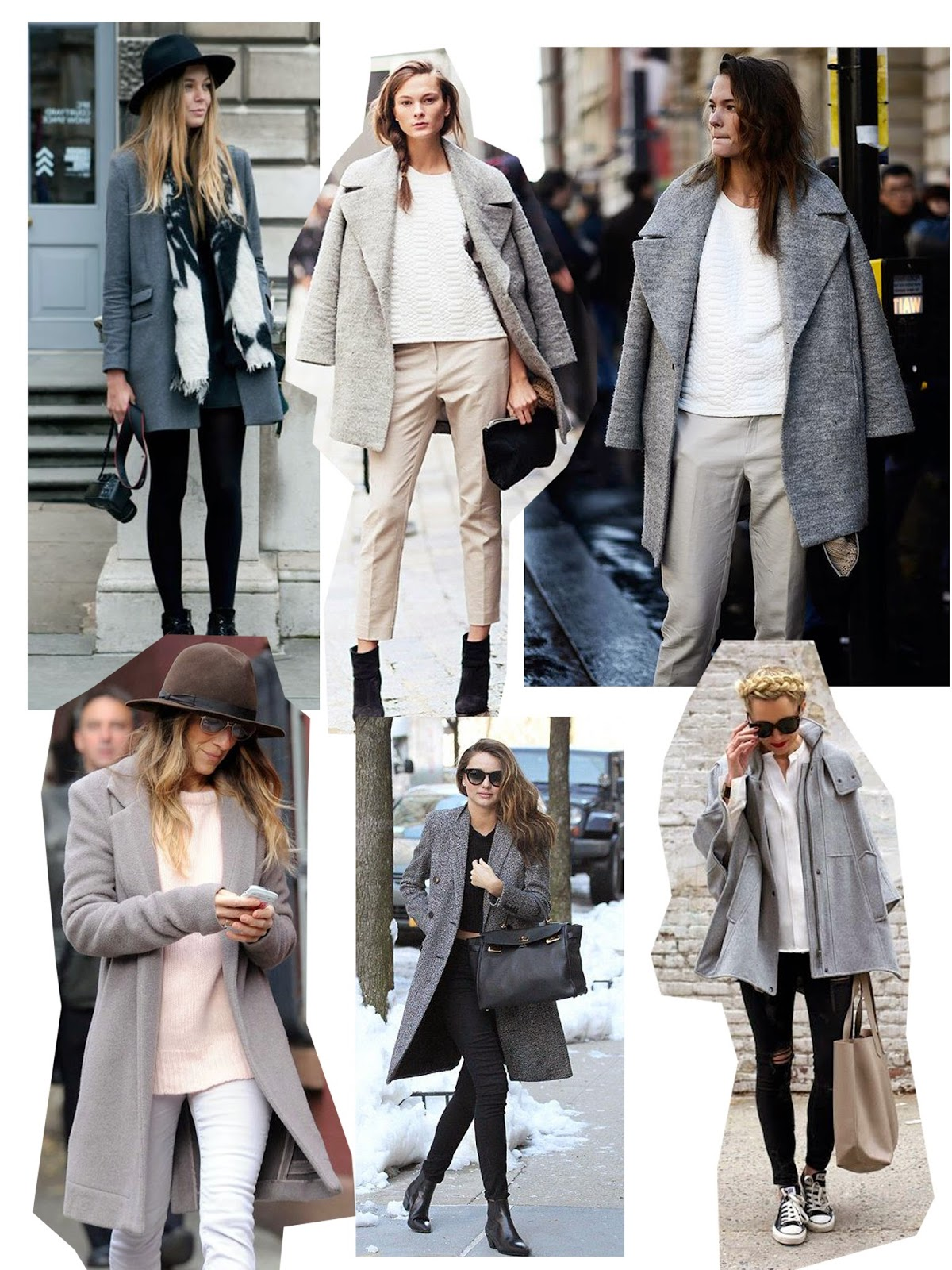 photo-looks-street_style-ideas-inspiration-grey-coats