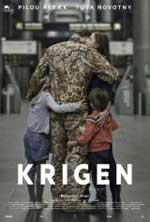 Krigen (2015) WEB-DL Subtitulados