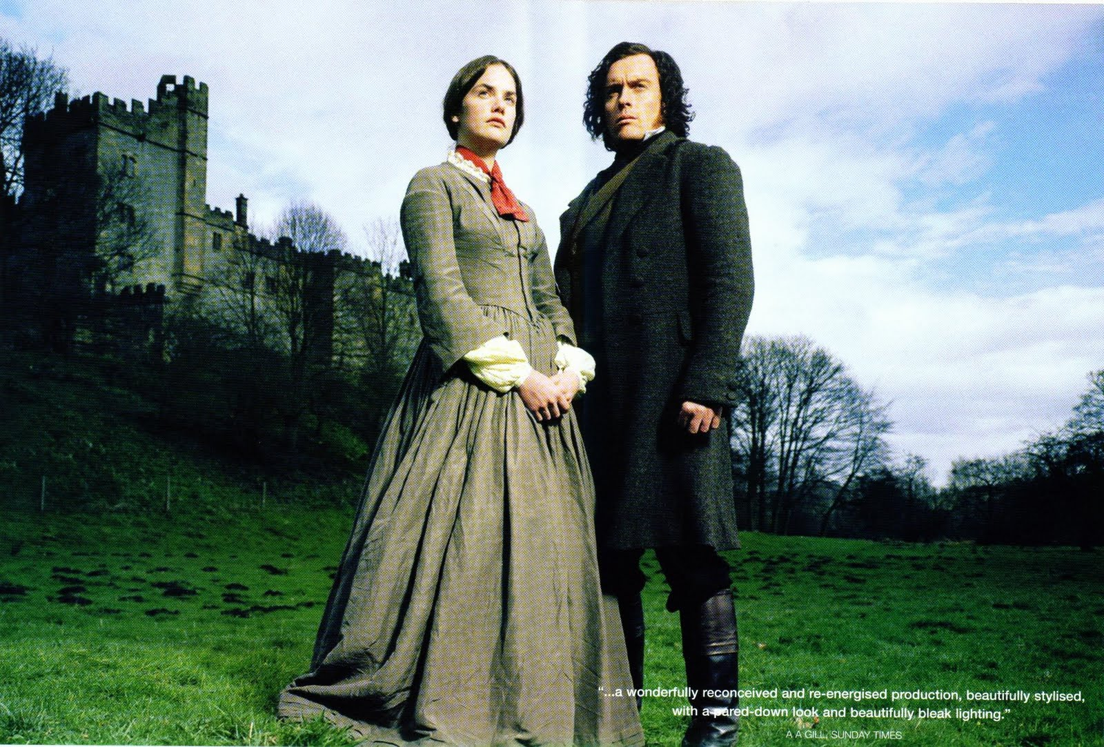 Jane_Eyre_2006-%5Bcdcovers_cc%5D-inside.