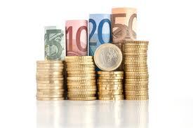 contributi previdenziali