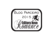 http://www.editoranovoromance.com.br/