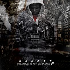 D.A.P.E - Haudaz | Donwload EP