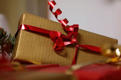Regali originali Natale