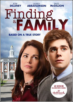 download Finding A Family Dublado 2011 Filme