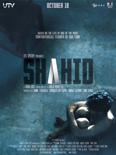 download film gratis subtitle indonesia