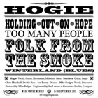 Hogie: Folk From The Smoke