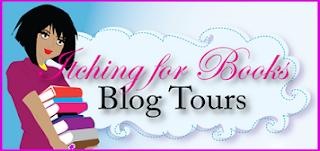 Become a Tour Host!