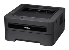 Brothers Printer Hl 2270dw Driver