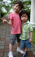 Big Chii & Lil Chi