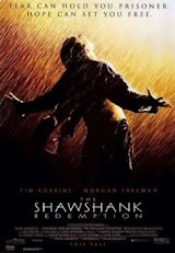 Nh T Shawshank (1994)