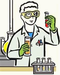 Qu estudiar Ingeniera ambiental qumica o diseo industrial