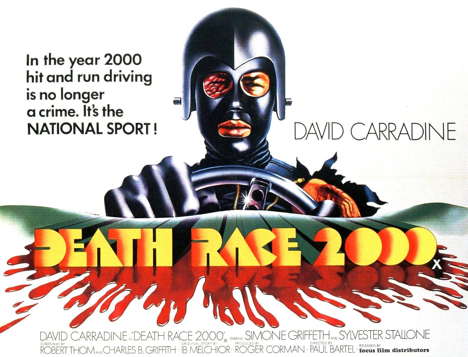 http://2.bp.blogspot.com/-JqkR-9iuhKw/TYVBR2ULwaI/AAAAAAAAI8I/yerMGmMPPNs/s1600/death_race_2000_poster_03.jpg