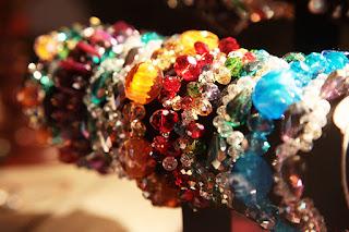 photographe pour bijoux aix en provence