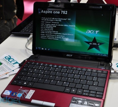 acer aspire one 752 driver download specs manual rh acer mini laptops blogspot com acer revo one manual pdf acer aspire one 725 manual pdf