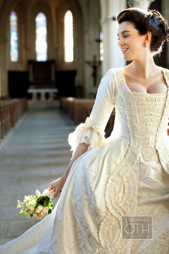 short vintage wedding dresses 2012