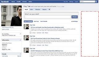 Cara-Menghapus-Iklan-di-Facebook