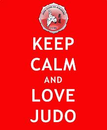 Judo Clube de Albufeira
