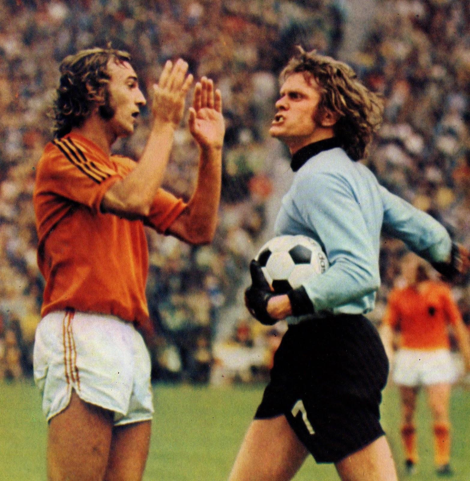 Soccer Nostalgia Old Match graphs Part 29c