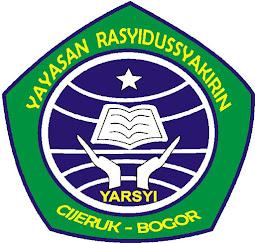 Yayasan Rasyidussyakirin (YARSYI)