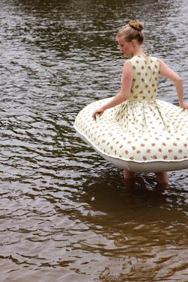 Creative Boats and Cool Watercraft Designs (15) 10