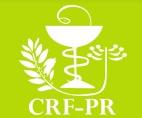 Acesse CRF-PR