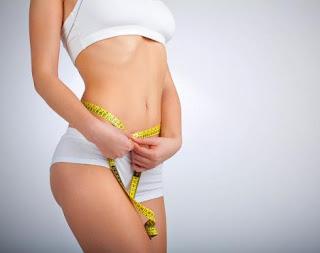 Диеты для похудения для живота asteriascenter1