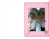 ak with kak ika :)