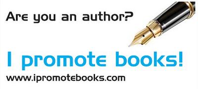 ipromotebooks.com