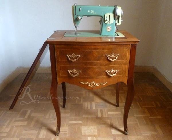 Aparador Traducir En Ingles ~  RETROALMACEN Tienda online de antigüedades, vintage y decoración marzo 2014