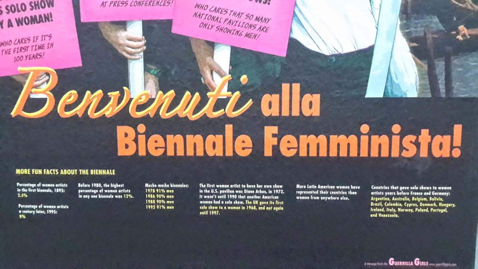 Guerrilla Girls, El Matadero, Exposiciones, temporales, Madrid, Feminismo, Performance, Arte contemporáneo, Grupo feminista, Coleccionistas, Mujeres, Artistas, Xabier Arakistain, Mujeres en las artes visuales,