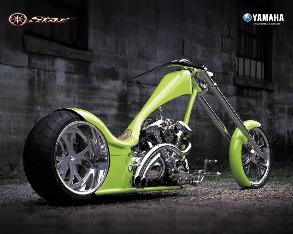 Wallpapers  HD Desktop Free Online Bike