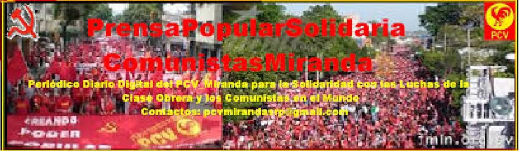.PrensaPopularSolidaria