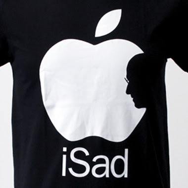 Detalle APPLE iSAD